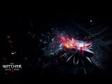 The Witcher 3 Wild Hunt GameRip Soundtrack - All Tavern and Mini-Games Tracks