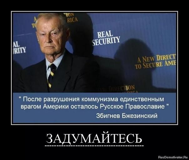 https://pp.userapi.com/c830508/v830508610/1b6728/mG23CAxq1Is.jpg