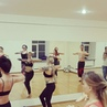 Nefru Merit on Instagram Учим связочки 👯💪 How we learn tribal combos ^^ nefrumerit dragonflytribe tribalcombo dancecombo трайблатмосфера б