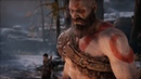 THE GOD OF WAR 4 REVIEW