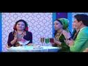 Parahat Yegenbayew Sport [MIRAS]Turkmen Yyldyzlary konsert hull