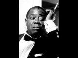 Ain't Misbehavin' - Louis Armstrong &amp His AllstarsJack Teagarden (1951)