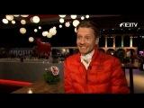 Reem Acra FEI World Cup Dressage 201314 - 's-Hertogenbosch - Edward Gal
