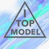 Конкурс красоты I-TOPMODEL