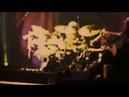 Vinnie Colaiuta : AMAZING Drum Solo (2018)