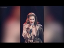 Миша Романова (ВИА Гра) голая - Мое сердце занято - Big Love Show (2018) 1080p