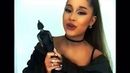 Ariana Grande wins International Female Solo Artist | The BRIT Awards 2019