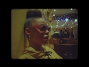 Blue Lab Beats - Pineapple [Feat. Moses Boyd Nèrija]