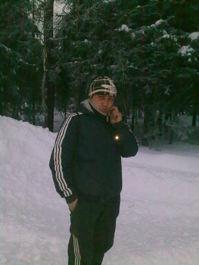 Baxajan Radjabov, 30 июня , id197957137
