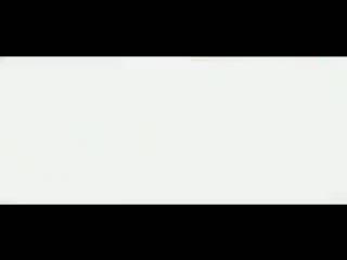 песня Bas Main Hoon из фильма Ну что,влюбился?/Kyun! Ho Gaya Na - Вивек Оберой и Айшвария Рай