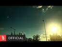 M/V LeeSoRa이소라 - October Lover feat. RoyKim Series 1 송원영 감독