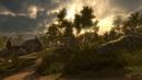 Swordbreaker: Back to The Castle - Second location!
