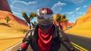 EPIC GAMES показал мои успехи в 6 СЕЗОНЕ ☛ ♛ Fortnite Battle royale ♛