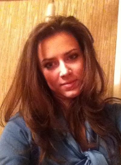 Юлия Пистолетова, 7 апреля , Самара, id6589922