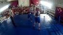 День победы 9 мая 2019 Бокс Молодежный центр Юг клуб Сапсан