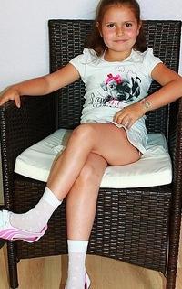 Vk My Pth C Vicky