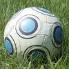 Футбол Городищини