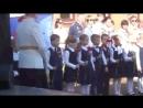 100 лет со дня рождения В.Талалихина отметили в Домодедово