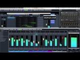 Cubase 7.5 #producerPOV - Circuit