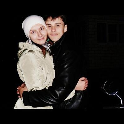 Аня Корженкова, 3 апреля 1998, Старый Оскол, id138862192