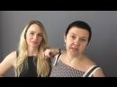 Отзыв о BLOND UP DOWN. Глушина Ирина, Салон «Клеопатра», г. Кропоткин, Краснодарский край
