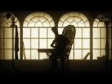 Kassey Voorn A Stride In The Dark Petar Dundov Remix 2013