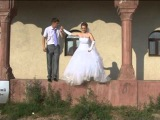 Александр и Марианна