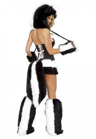 карнавальные костюмы на 6 месячного ребенка купить