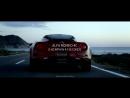 Love Story Stelvio, Giulia 4C Alfa Romeo USA