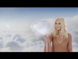 Таисия Повалий - Сердце - дом для любви (Official video 2017) (1)