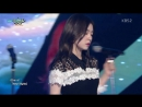160325 Red Velvet - One Of These Nights @ Music Bank