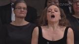 Strauss- Elektra- Thielemann- Recorded live at the Berlin Philharmonie 2014