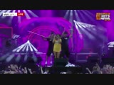 Fun Factory - Close To You, Take Your Chance, Dont Go Away, I Wanna Be With You (Live Concert 90s Exclusive Techno-Eurodance)