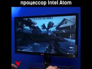 Intel_compute_stick