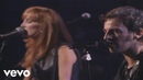 Bruce Springsteen Human Touch from In Concert MTV Plugged