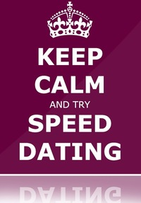 Speed dating kazan