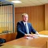 Уголовный адвокат Данилов И.Н
