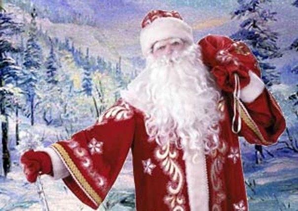 Аккорды песня снег киркорова