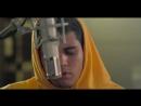 Gaab Feat. Rodriguinho - Para _ Vai Passar (O Legado).mp4