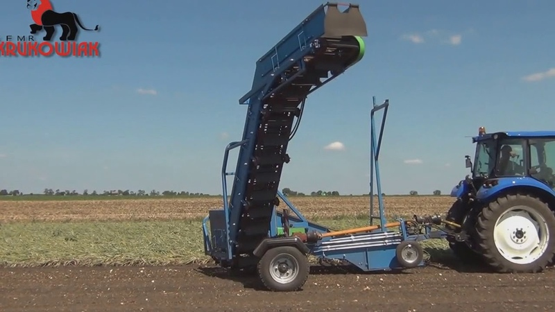 Topping Tulips,Onion Harvesting,Sugarcane cutting Machine India,Agricultural Technology