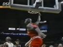 Nba - 1996 - Regular Season - Chicago Bulls - Indiana Pacers[