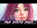 「AMV」Anime Mix- Two Steps Back