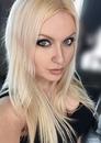 Людмила Angel фото #13