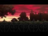 Тетрадь Смерти Глазами Бога Death Note Relight Visions of a God (OSLIKt) BDRip