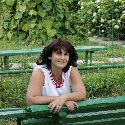 Оксана Федосова, 7 января , Ростов-на-Дону, id83883144