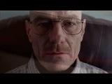 Johny Cash - Hurt (Walter White from