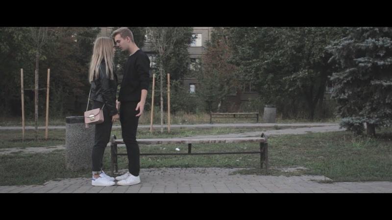Мокрые кроссы(КЛИП 2018)