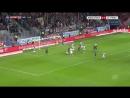 FC Ingolstadt 04 - FC St. Pauli - 0-1 (0-0) (21.09.2018)