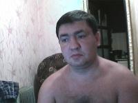 Юра Чернухин, 20 ноября 1974, Полтава, id177319051