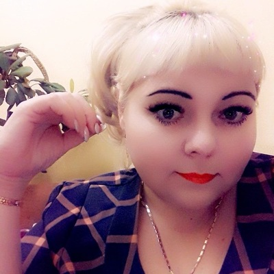 Милана Мальцева